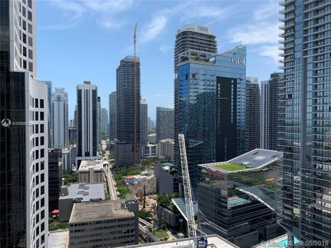 500 Brickell Avenue and 55 SE 6 Street, Miami, FL 33131, 500 Brickell #3308, Brickell, Miami A10585680 image #4