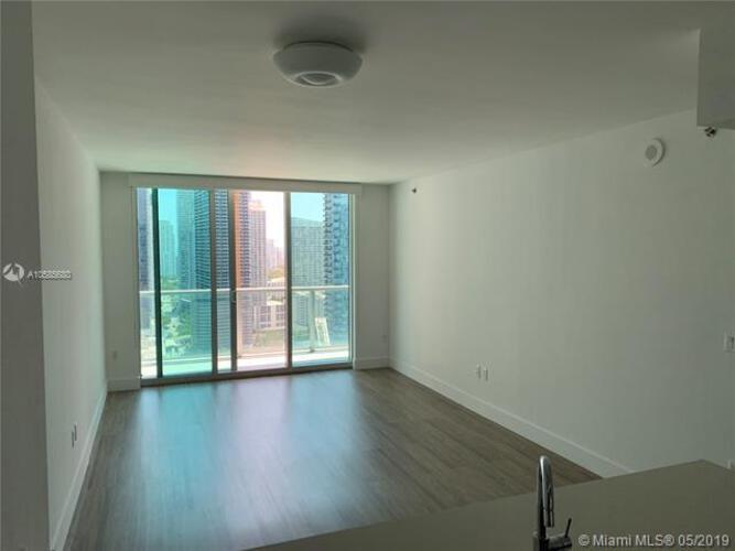 500 Brickell Avenue and 55 SE 6 Street, Miami, FL 33131, 500 Brickell #3308, Brickell, Miami A10585680 image #8