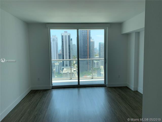 500 Brickell Avenue and 55 SE 6 Street, Miami, FL 33131, 500 Brickell #3308, Brickell, Miami A10585680 image #9