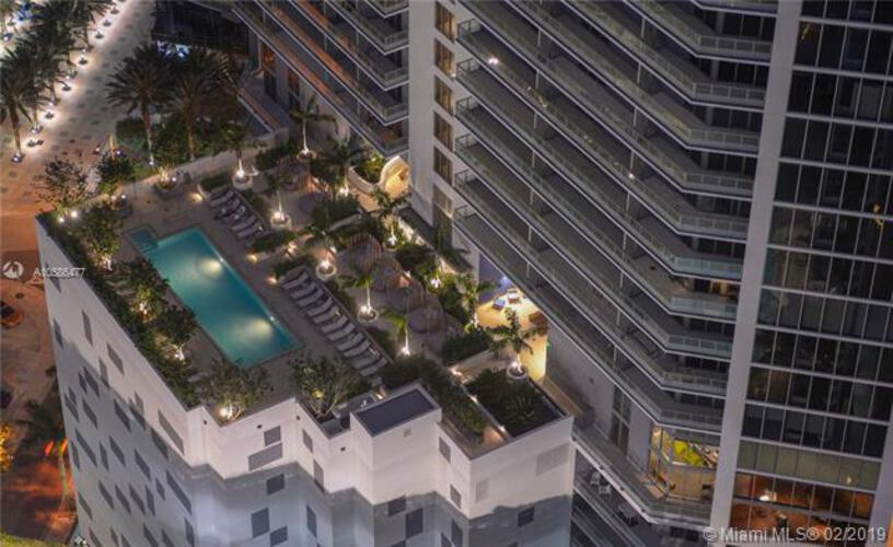 Brickell House image #4