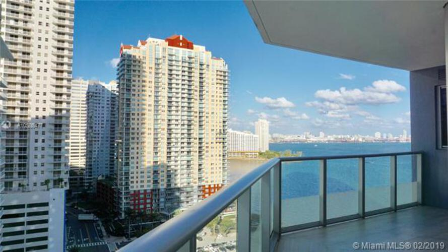 Brickell House image #8