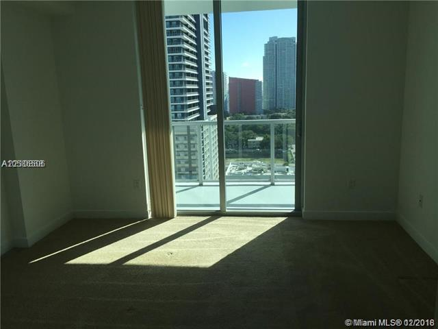 1111 SW 1st Avenue, Miami, FL 33130 (North) and 79 SW 12th Street, Miami, FL 33130 (South), Axis #2202-S, Brickell, Miami A10586506 image #3