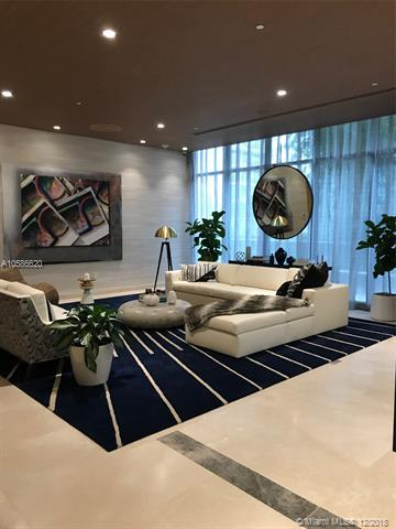 45 SW 9th St, Miami, FL 33130, Brickell Heights East Tower #4409, Brickell, Miami A10586620 image #6