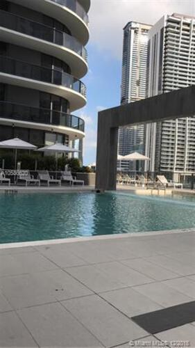 45 SW 9th St, Miami, FL 33130, Brickell Heights East Tower #4409, Brickell, Miami A10586620 image #13