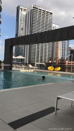 45 SW 9th St, Miami, FL 33130, Brickell Heights East Tower #4409, Brickell, Miami A10586620 image #15