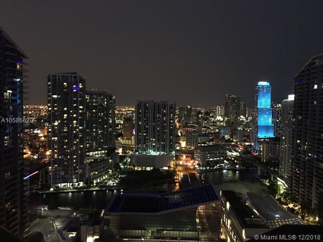 45 SW 9th St, Miami, FL 33130, Brickell Heights East Tower #4409, Brickell, Miami A10586620 image #16