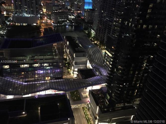 45 SW 9th St, Miami, FL 33130, Brickell Heights East Tower #4409, Brickell, Miami A10586620 image #17