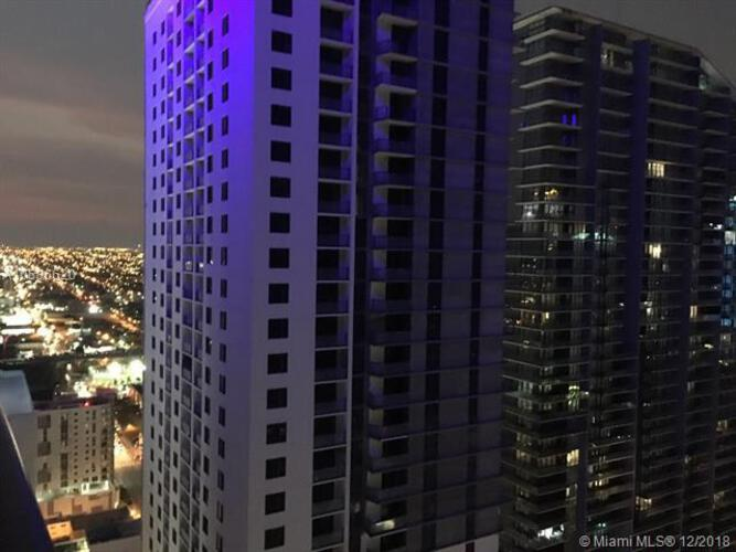 45 SW 9th St, Miami, FL 33130, Brickell Heights East Tower #4409, Brickell, Miami A10586620 image #18