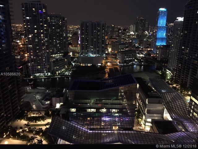 45 SW 9th St, Miami, FL 33130, Brickell Heights East Tower #4409, Brickell, Miami A10586620 image #19