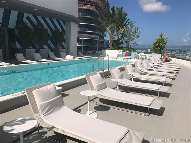 Brickell Heights East Tower image #18