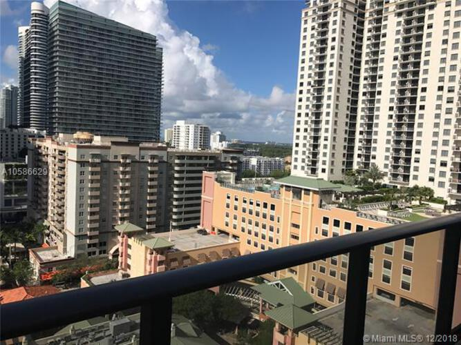 Brickell Heights East Tower image #31
