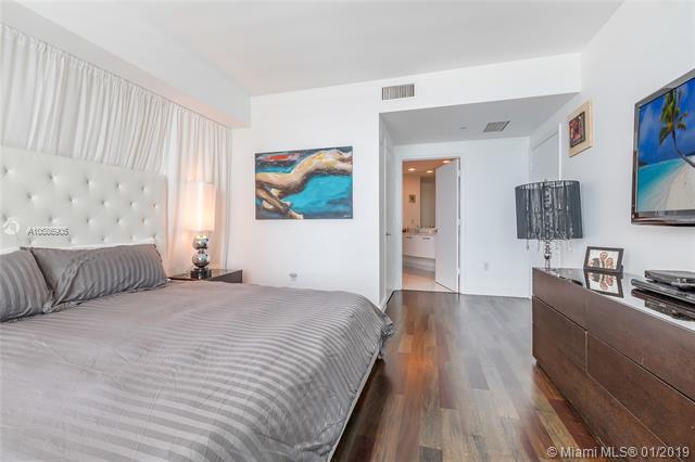 500 Brickell Avenue and 55 SE 6 Street, Miami, FL 33131, 500 Brickell #3701, Brickell, Miami A10586905 image #7