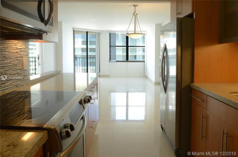 1865 Brickell Ave, Miami. FL 33129, Brickell Place I #A1205, Brickell, Miami A10586943 image #4