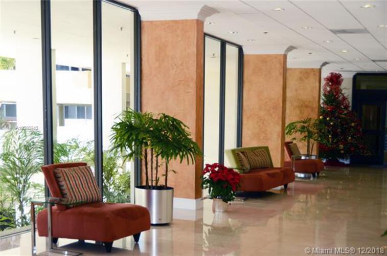 1865 Brickell Ave, Miami. FL 33129, Brickell Place I #A1205, Brickell, Miami A10586943 image #39