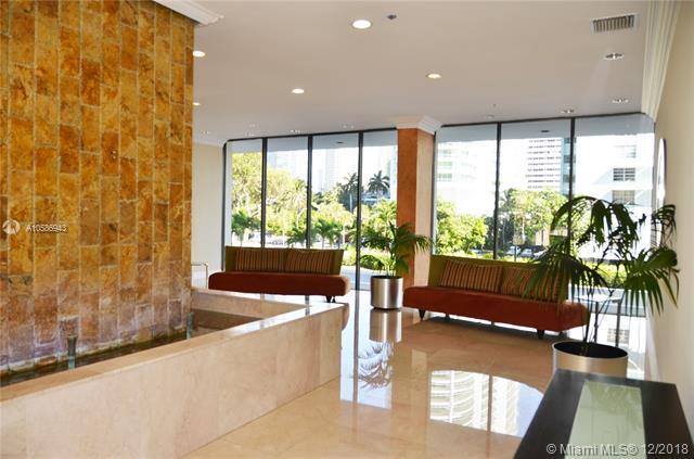 1865 Brickell Ave, Miami. FL 33129, Brickell Place I #A1205, Brickell, Miami A10586943 image #40