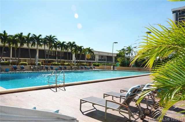1865 Brickell Ave, Miami. FL 33129, Brickell Place I #A1205, Brickell, Miami A10586943 image #45