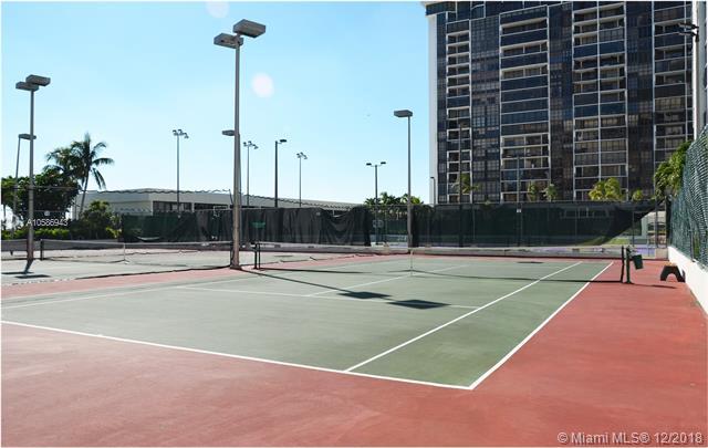 1865 Brickell Ave, Miami. FL 33129, Brickell Place I #A1205, Brickell, Miami A10586943 image #46