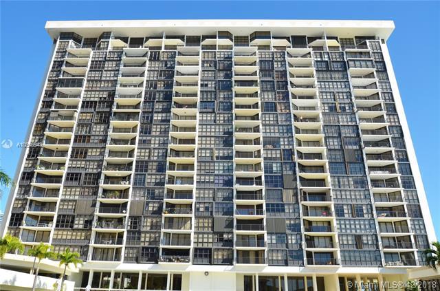 1865 Brickell Ave, Miami. FL 33129, Brickell Place I #A1205, Brickell, Miami A10586943 image #54