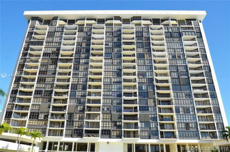 Brickell Place I image #54