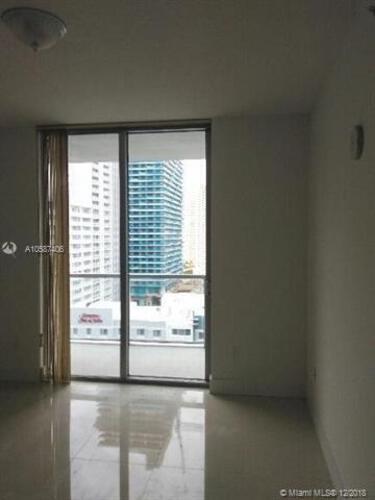 1111 SW 1st Avenue, Miami, FL 33130 (North) and 79 SW 12th Street, Miami, FL 33130 (South), Axis #2417-N, Brickell, Miami A10587406 image #6