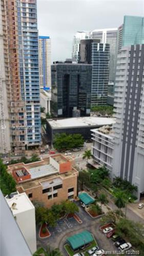 1111 SW 1st Avenue, Miami, FL 33130 (North) and 79 SW 12th Street, Miami, FL 33130 (South), Axis #2417-N, Brickell, Miami A10587406 image #9
