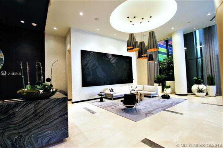 55 SW 9th St, Miami, FL 33130, Brickell Heights West Tower #4401, Brickell, Miami A10587413 image #3