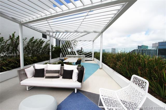 55 SW 9th St, Miami, FL 33130, Brickell Heights West Tower #4401, Brickell, Miami A10587413 image #4