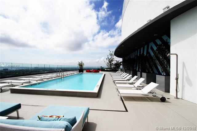 55 SW 9th St, Miami, FL 33130, Brickell Heights West Tower #4401, Brickell, Miami A10587413 image #6