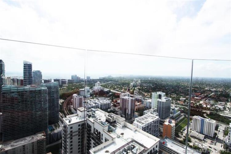 55 SW 9th St, Miami, FL 33130, Brickell Heights West Tower #4401, Brickell, Miami A10587413 image #7