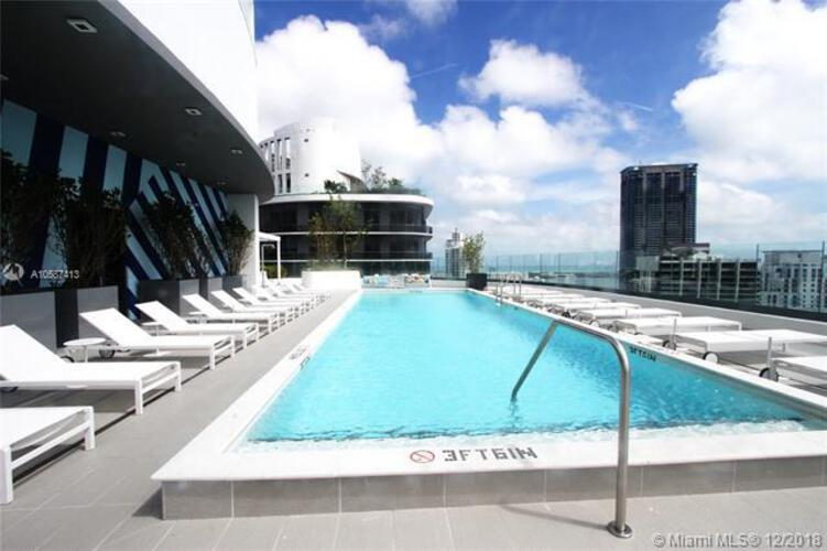 55 SW 9th St, Miami, FL 33130, Brickell Heights West Tower #4401, Brickell, Miami A10587413 image #8