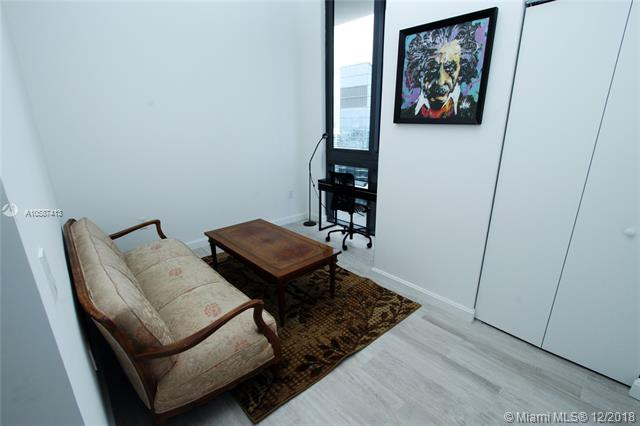 55 SW 9th St, Miami, FL 33130, Brickell Heights West Tower #4401, Brickell, Miami A10587413 image #11
