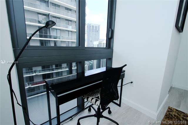 55 SW 9th St, Miami, FL 33130, Brickell Heights West Tower #4401, Brickell, Miami A10587413 image #12