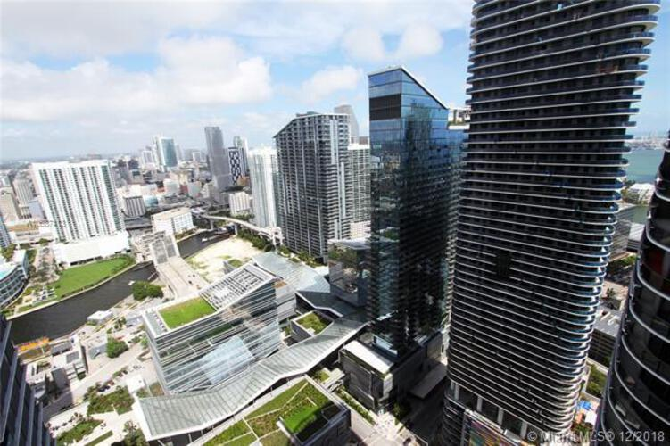 55 SW 9th St, Miami, FL 33130, Brickell Heights West Tower #4401, Brickell, Miami A10587413 image #22