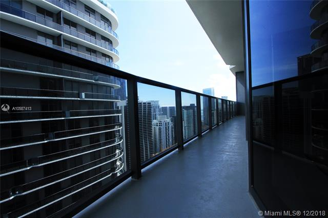 55 SW 9th St, Miami, FL 33130, Brickell Heights West Tower #4401, Brickell, Miami A10587413 image #24