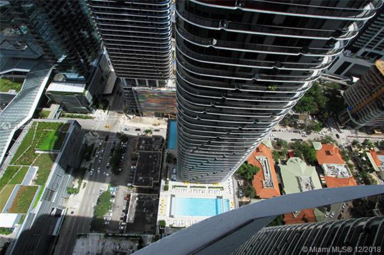 55 SW 9th St, Miami, FL 33130, Brickell Heights West Tower #4401, Brickell, Miami A10587413 image #25