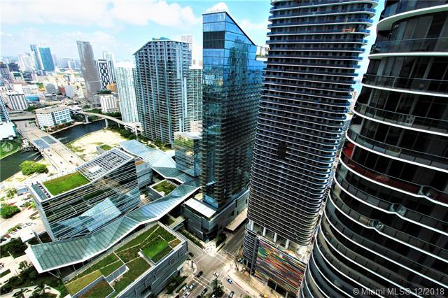 55 SW 9th St, Miami, FL 33130, Brickell Heights West Tower #4401, Brickell, Miami A10587413 image #26