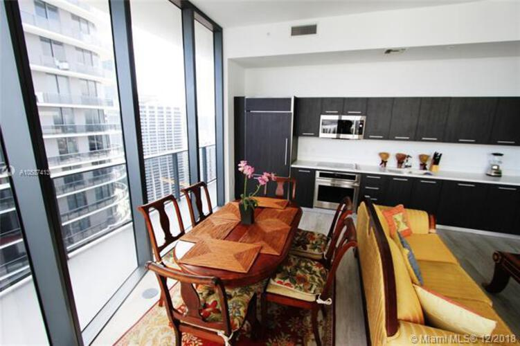 55 SW 9th St, Miami, FL 33130, Brickell Heights West Tower #4401, Brickell, Miami A10587413 image #28