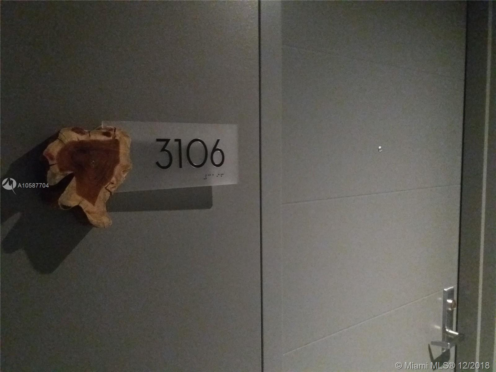 1010 Brickell image #11