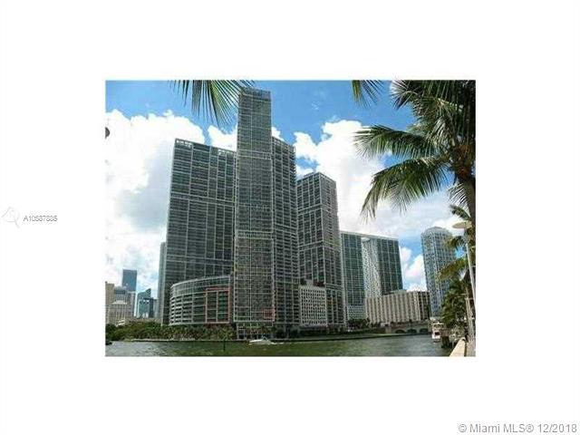 465 Brickell Ave, Miami, FL 33131, Icon Brickell I #1906, Brickell, Miami A10587885 image #1