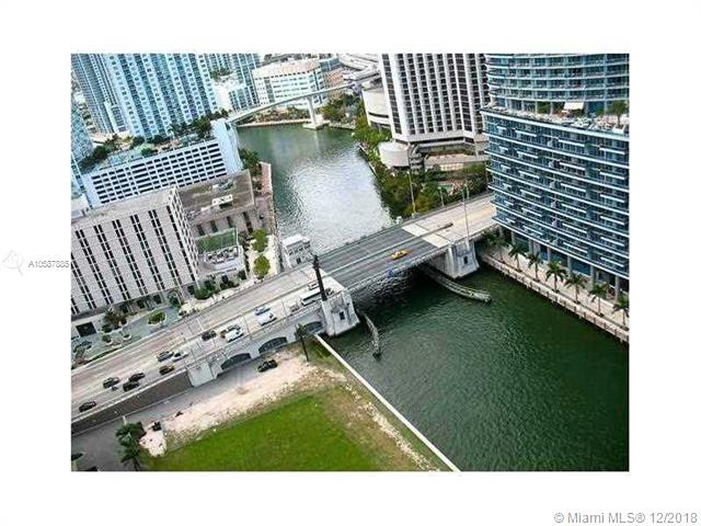 465 Brickell Ave, Miami, FL 33131, Icon Brickell I #1906, Brickell, Miami A10587885 image #3