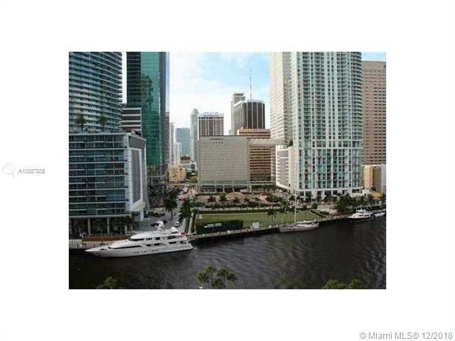 465 Brickell Ave, Miami, FL 33131, Icon Brickell I #1906, Brickell, Miami A10587885 image #4