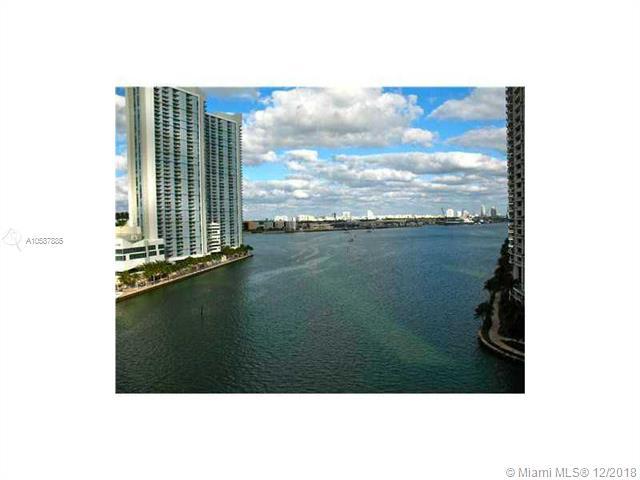 465 Brickell Ave, Miami, FL 33131, Icon Brickell I #1906, Brickell, Miami A10587885 image #5