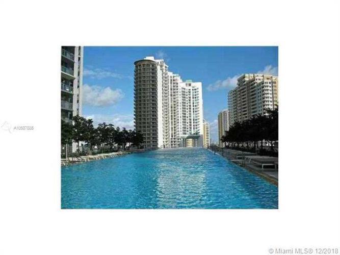 465 Brickell Ave, Miami, FL 33131, Icon Brickell I #1906, Brickell, Miami A10587885 image #6