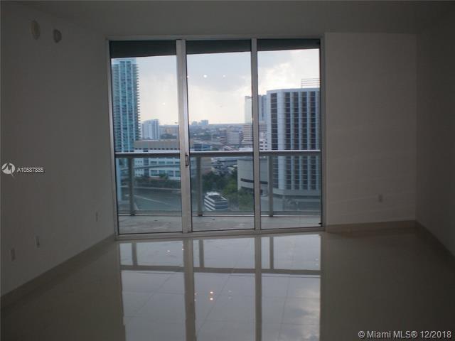 465 Brickell Ave, Miami, FL 33131, Icon Brickell I #1906, Brickell, Miami A10587885 image #8