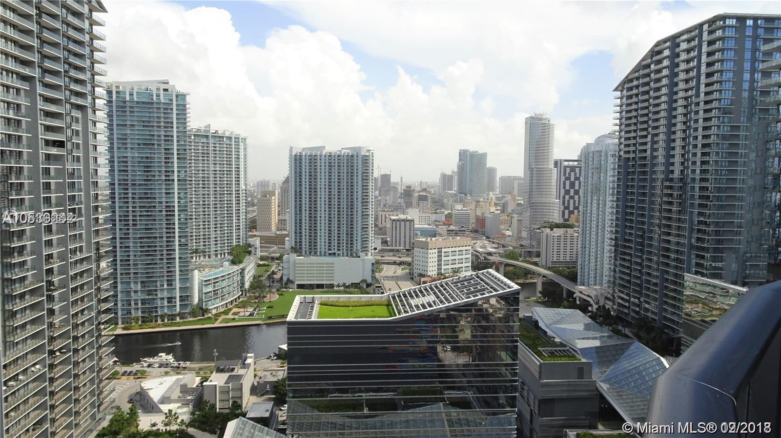 45 SW 9th St, Miami, FL 33130, Brickell Heights East Tower #3108, Brickell, Miami A10588042 image #1