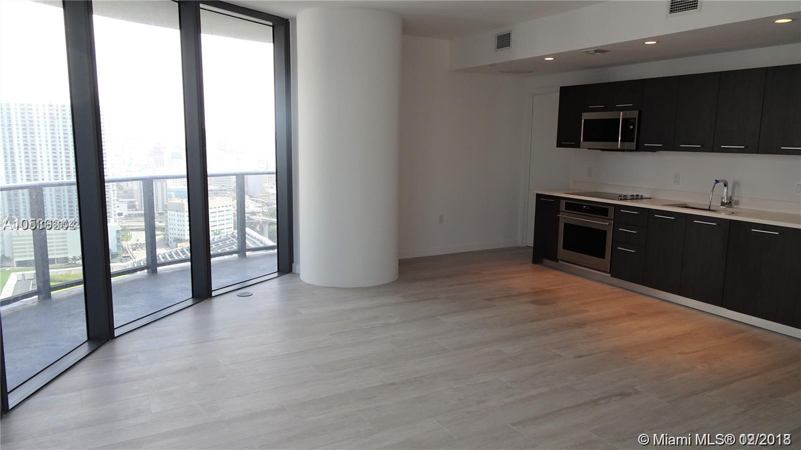 45 SW 9th St, Miami, FL 33130, Brickell Heights East Tower #3108, Brickell, Miami A10588042 image #2