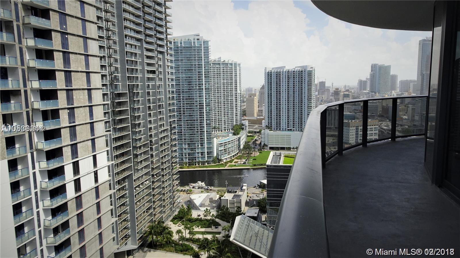45 SW 9th St, Miami, FL 33130, Brickell Heights East Tower #3108, Brickell, Miami A10588042 image #4