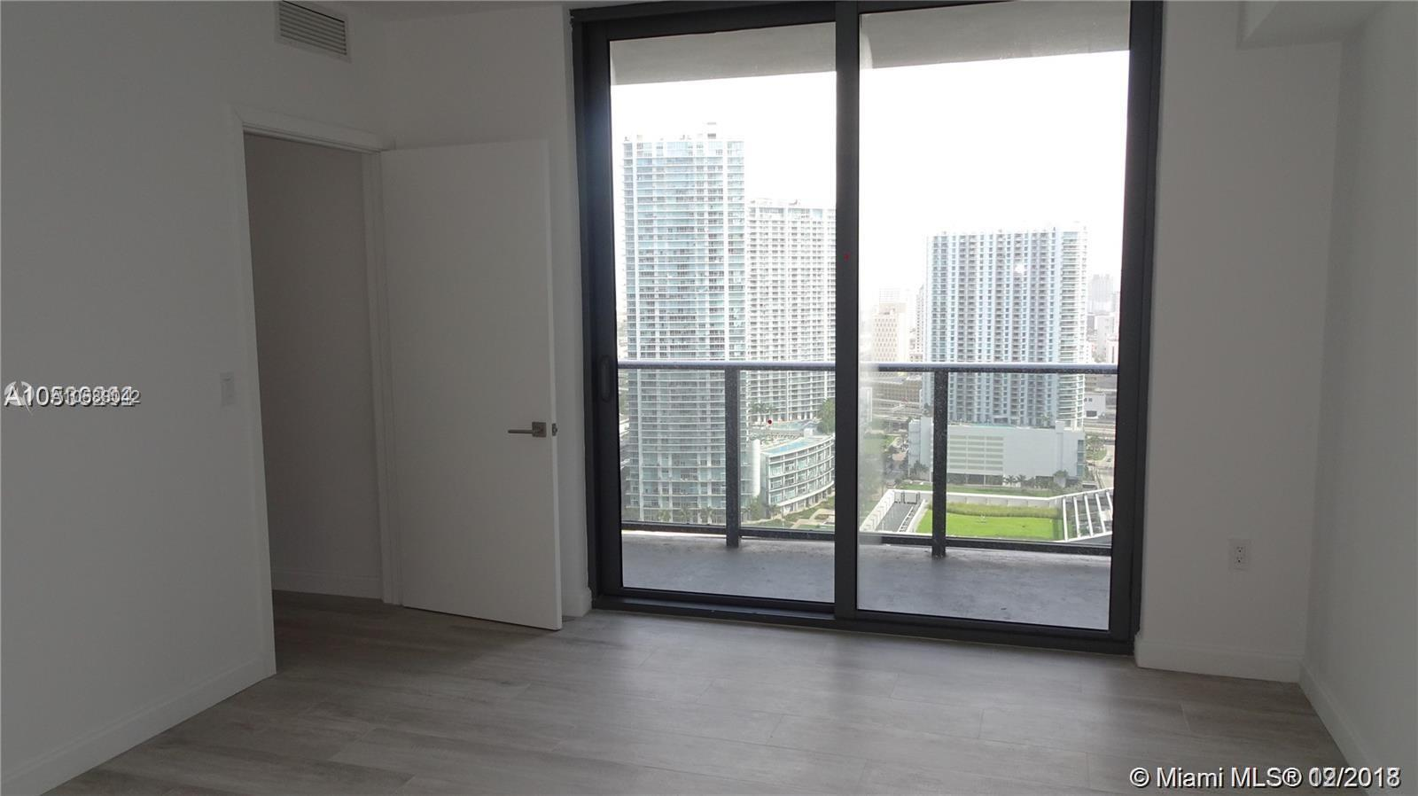 45 SW 9th St, Miami, FL 33130, Brickell Heights East Tower #3108, Brickell, Miami A10588042 image #5