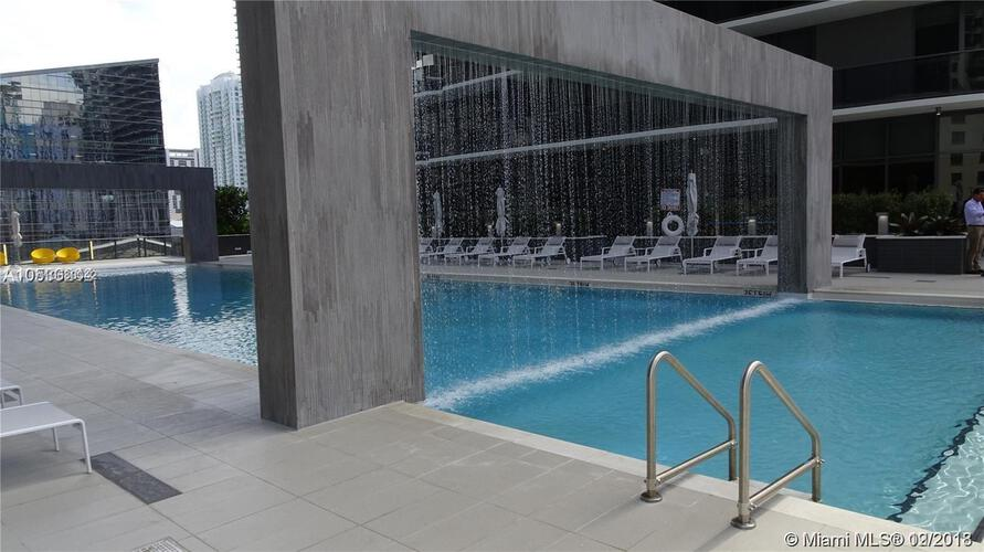 45 SW 9th St, Miami, FL 33130, Brickell Heights East Tower #3108, Brickell, Miami A10588042 image #16