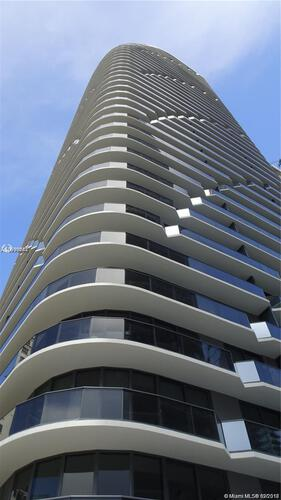 45 SW 9th St, Miami, FL 33130, Brickell Heights East Tower #3108, Brickell, Miami A10588042 image #24